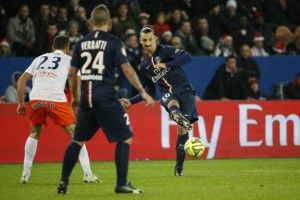 Photo Ch. Gavelle, psg.fr (image en taille et qualité d'origine: http://www.psg.fr/fr/Actus/105003/Galeries-Photos#!/fr/2014/2902/43977/match/Paris-Montpellier-0-0/Paris-Montpellier-0-0)