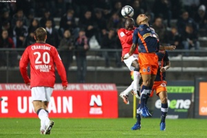 Photo Ch. Gavelle, psg.fr (image en taille et qualité d'origine: http://www.psg.fr/fr/Actus/105003/Galeries-Photos#!/fr/2010/2059/23880/match/Montpellier-PSG/Montpellier-PSG)