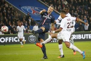 Photo Ch. Gavelle, psg.fr (image en taille et qualité d'origine : http://www.psg.fr/fr/Actus/105003/Galeries-Photos#!/fr/2014/2898/43491/match/Paris-Nice-1-0/Paris-Nice-1-0)