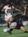 8788_InterMilan_PSG_amical_Susic