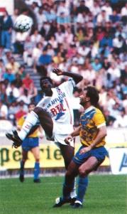 9091_PSG_Toulon_Angloma