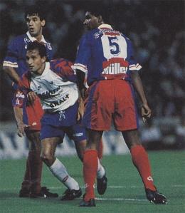 9192_Lyon_PSG_RicardoGeraldao