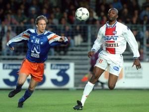9495_Montpellier_PSG_Nouma