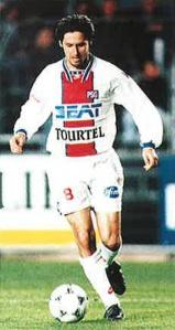 Jean-Philippe Séchet