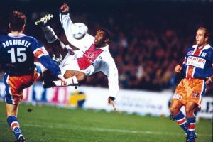 9899_Montpellier_PSG_Okocha