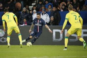 Photo Ch. Gavelle, psg.fr (image en taille et qualité d'origine : http://www.psg.fr/fr/Actus/105003/Galeries-Photos#!/fr/2014/2900/43675/match/Paris-Nantes-2-1/Paris-Nantes-2-1)