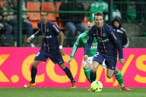 Photo Ch. Gavelle, psg.fr (image en taille et qualité d'origine: http://www.psg.fr/fr/Actus/105003/Galeries-Photos#!/fr/2012/2436/33676/match/Saint-Etienne-Paris-2-2/Saint-Etienne-Paris-2-2)