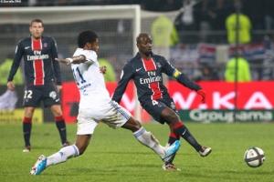Photo Ch. Gavelle, psg.fr (image en taille et qualité d'origine: http://www.psg.fr/fr/Actus/105003/Galeries-Photos#!/fr/2010/2067/24189/match/Lyon-PSG/Lyon-PSG)