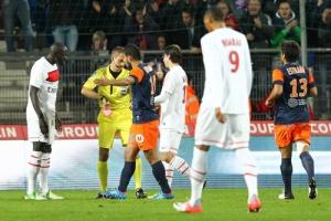 Photo Ch. Gavelle, psg.fr (image en taille et qualité d'origine: http://www.psg.fr/fr/Actus/105003/Galeries-Photos#!/fr/2012/2419/31817/match/Montpellier-Paris-1-1/Montpellier-Paris-1-1)