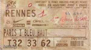 0001_PSG_Rennes_billet