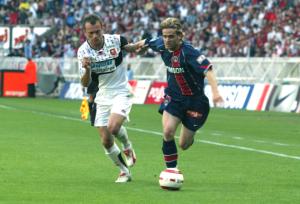 0405_PSG_Rennes_Rothen