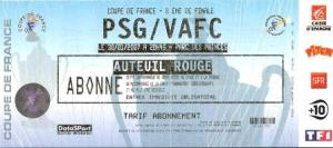 0607_PSG_Valenciennes_CdF_billet