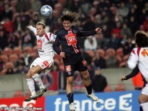 Cristian Rodriguez sera l'unique buteur du match (F. Lo Presti)