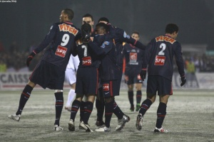 Photo Ch. Gavelle, psg.fr (image en taille et qualité d'origine: http://www.psg.fr/fr/Actus/105003/Galeries-Photos#!/fr/2009/1994/21703/match/Vesoul-PSG/Vesoul-PSG-0-1)
