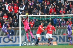 Photo Ch. Gavelle, psg.fr (image en taille et qualité d'origine: http://www.psg.fr/fr/Actus/105003/Galeries-Photos#!/fr/2010/2046/25138/match/PSG-Toulouse/PSG-Toulouse-2-1)