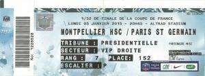 1415_Montpellier_PSG_CdF_billet