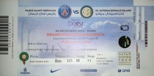 1415_PSG_InterMilan_amical_billet