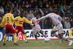 Photo Ch. Gavelle, psg.fr (image en taille et qualité d'origine: http://www.psg.fr/fr/Actus/105003/Galeries-Photos#!/fr/2008/1854/18833/match/Rodez-PSG/Rodez-PSG-3-1-a-p)