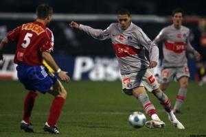Photo Ch. Gavelle, psg.fr (image en taille et qualité d'origine: http://www.psg.fr/fr/Actus/105003/Galeries-Photos#!/fr/2008/1848/18468/match/Ajaccio-PSG/Ajaccio-PSG)