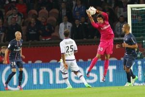 Photo Ch. Gavelle, psg.fr (image en taille et qualité d'origine: http://www.psg.fr/fr/Actus/105003/Galeries-Photos#!/fr/2012/2412/31158/match/Paris-Toulouse-2-0/Paris-Toulouse-2-0)