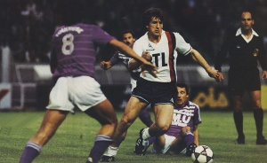 8485_PSG_Toulouse_Susic