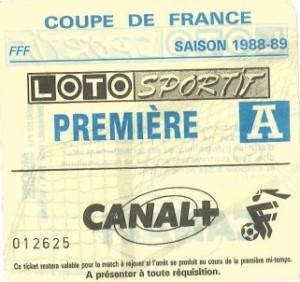 8889_Montlucon_PSG_CdF_billet