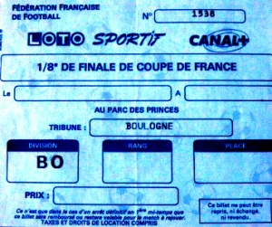 8889_PSG_Orleans_CdF_billet