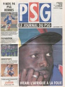 9495_PSG_Rennes_programmeLMDP