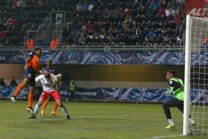 Photo Ch. Gavelle, psg.fr (image en taille et qualité d'origine: http://www.psg.fr/fr/Actus/105003/Galeries-Photos#!/fr/2014/3044/44250/match/Montpellier-Paris-0-3/Montpellier-Paris-0-3)