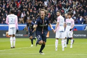 Photo Ch. Gavelle, psg.fr (image en taille et qualité d'origine: http://www.psg.fr/fr/Actus/105003/Galeries-Photos#!/fr/2014/2904/44459/match/Paris-Evian-TG-4-2/Paris-Evian-TG-4-2)