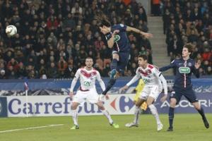 Photo Ch. Gavelle, psg.fr (image en taille et qualité d'origine: http://www.psg.fr/fr/Actus/105003/Galeries-Photos#!/fr/2014/3060/44603/match/Paris-Bordeaux-2-1/Paris-Bordeaux-2-1)