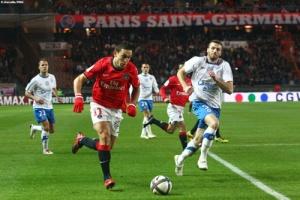 Photo Ch. Gavelle, psg.fr (image en taille et qualité d'origine: http://www.psg.fr/fr/Actus/105003/Galeries-Photos#!/fr/2010/2066/24061/match/PSG-Caen/PSG-Caen)