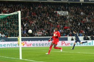 Photo Ch. Gavelle, psg.fr (image en taille et qualité d'origine: http://www.psg.fr/fr/Actus/105003/Galeries-Photos#!/fr/2012/2412/31158/match/Paris-Toulouse-2-0/Paris-Toulouse-2-0)