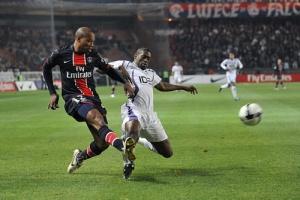 Photo Ch. Gavelle, psg.fr (image en taille et qualité d'origine: http://www.psg.fr/fr/Actus/105003/Galeries-Photos#!/fr/2008/1741/17664/match/PSG-Toulouse/PSG-Toulouse-0-1)