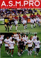 0102_Monaco_PSG_programmeFF51