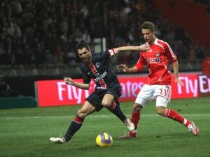 0607_PSG_Benfica_Pauleta2