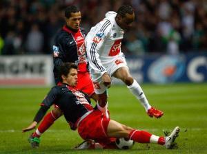 0708_Carquefou_PSG_CdF_Everton2