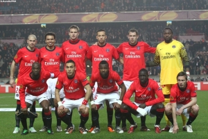 Photo Ch. Gavelle, psg.fr (image en taille et qualité d'origine: http://www.psg.fr/fr/Actus/105003/Galeries-Photos#!/fr/2010/2167/25333/match/PSG-Benfica/PSG-Benfica-1-1)