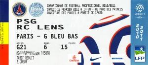 1011_PSG_Lens_billet
