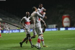 Photo Ch. Gavelle, psg.fr (image en taille et qualité d'origine: http://www.psg.fr/fr/Actus/105003/Galeries-Photos#!/fr/2008/1859/19088/match/Braga-PSG/Braga-PSG-0-1)