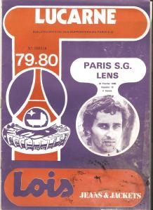 7980_PSG_Lens_programme