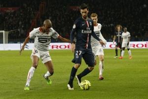 Photo Ch. Gavelle, psg.fr (image en taille et qualité d'origine: http://www.psg.fr/fr/Actus/105003/Galeries-Photos#!/fr/2014/2906/44798/match/Paris-Rennes-1-0/Paris-Rennes-1-0)