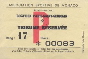 8283_Monaco_PSG_billet