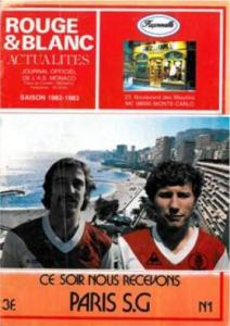 8283_Monaco_PSG_programme