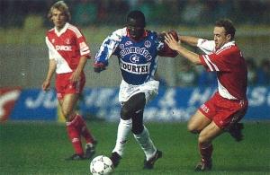 9293_Monaco_PSG_WeahvsDumas