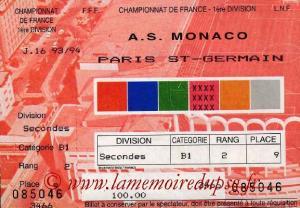 9394_Monaco_PSG_billetLMDP