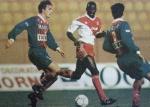 9394_Monaco_PSG_GinolaHFA