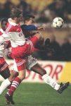 9596_Monaco_PSG_LokoHFA