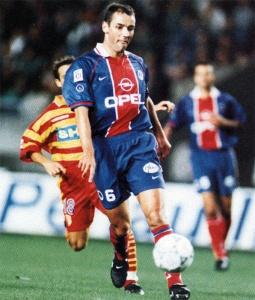 Paul Le Guen