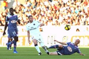 Photo Ch. Gavelle, psg.fr (image en taille et qualité d'origine: http://www.psg.fr/fr/Actus/105003/Galeries-Photos#!/fr/2010/2036/25846/match/Bordeaux-PSG/Bordeaux-PSG-1-0)